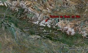 Vallée de Naar et Phu